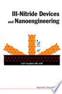 Iii Nitride Devices and Nanoengineering
