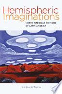 Hemispheric Imaginations