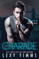 Charade Pdf/ePub eBook