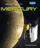 Far-Out Guide to Mercury