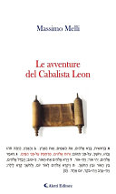Le avventure del Cabalista Leon Pdf/ePub eBook