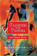 Daughters of the Diaspora ebook