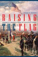 Raising the Flag Pdf/ePub eBook