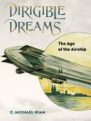 Dirigible Dreams