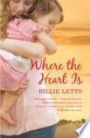 Where the Heart Is image