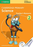 Cambridge Primary Science Stage 2 Teacher s Resource Book PDF