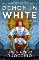 Demon in White Pdf/ePub eBook