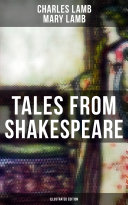 Tales from Shakespeare (Illustrated Edition) Pdf/ePub eBook