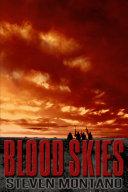 Blood Skies ebook