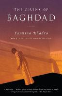 The Sirens of Baghdad Pdf/ePub eBook