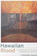 Hawaiian Blood