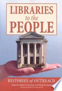 Libraries To The People