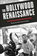The Hollywood Renaissance Pdf/ePub eBook