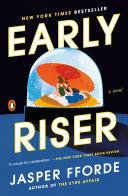 Early Riser Book