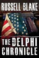 The Delphi Chronicle