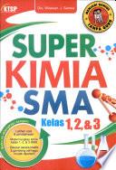 Super Kimia SMA