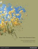 Child and Adolescent Development Book