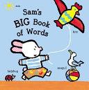 Sam s Big Book of Words