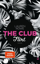 The Club – Flirt