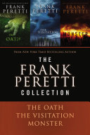 Pdf The Frank Peretti Collection Telecharger