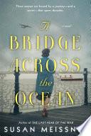 A Bridge Across the Ocean Book PDF