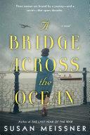 A Bridge Across the Ocean Book
