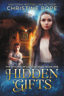 Hidden Gifts Pdf/ePub eBook