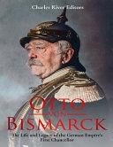Pdf Otto Von Bismarck
