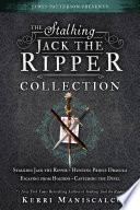 The Stalking Jack the Ripper Collection