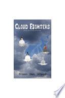 Cloud Fighters Book PDF