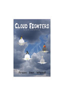 Cloud Fighters