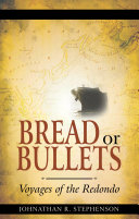 Bread or Bullets
