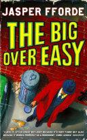 The Big Over Easy [Pdf/ePub] eBook