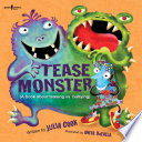 Tease Monster