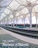 Mechanics Of Materials Book PDF