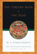 Pdf The Tibetan Book of the Dead
