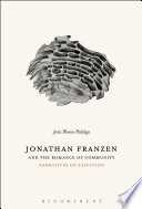 Jonathan Franzen and the Romance of Community