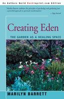 Creating Eden