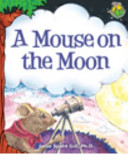 A Mouse on the Moon