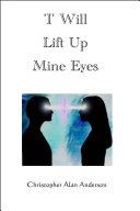 'I' Will Lift Up Mine Eyes