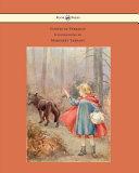 Pdf Contes de Perrault - Illustrations de Margaret Tarrant Telecharger