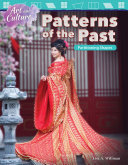Art and Culture: Patterns of the Past: Partitioning Shapes