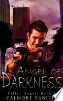 Angel of Darkness (Fallen Angels - Book 5) Pdf/ePub eBook