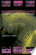 Hostages of Each Other