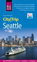 Pdf Reise Know-How CityTrip Seattle Telecharger