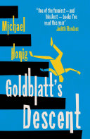 Goldblatt s Descent