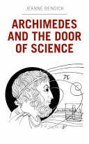 Archimedes and the Door of Science Pdf/ePub eBook
