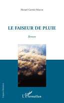 FAISEUR DE PLUIE ROMAN Pdf/ePub eBook