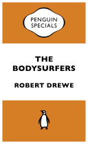 The Bodysurfers: Penguin Special Pdf