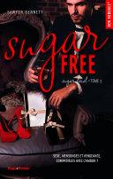 Pdf Sugar bowl - tome 3 sugar free Telecharger